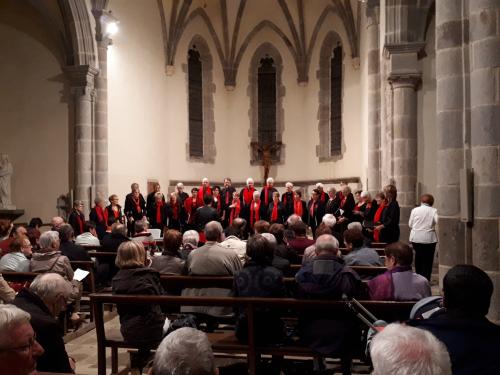 20181220-Chorale-Fleur-Des-Chants.png