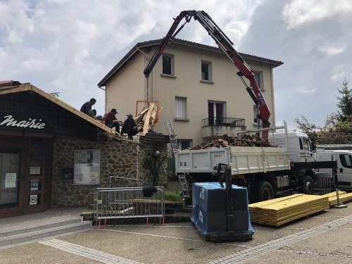 20190726-Mairie-Toiture-Neuve.jpg