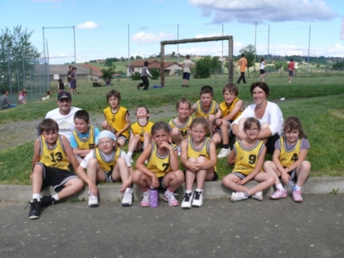 20110622-Tournoi-Basket