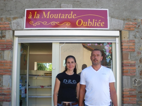 20120829-Epicerie-A-la-moutarde-oubliee