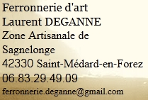 20121008-Ferronnerie-Art-Deganne-Laurent