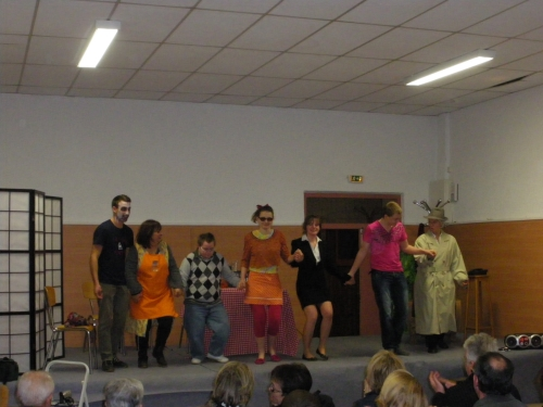 20130326-Theatre-Troupe-Les-Trissidents