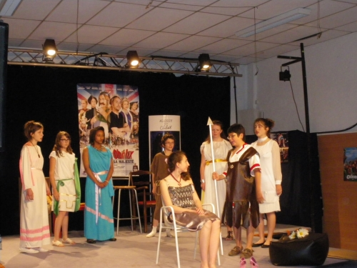 20130603-Troupe-Theatre-Quiproquo-Adolescents