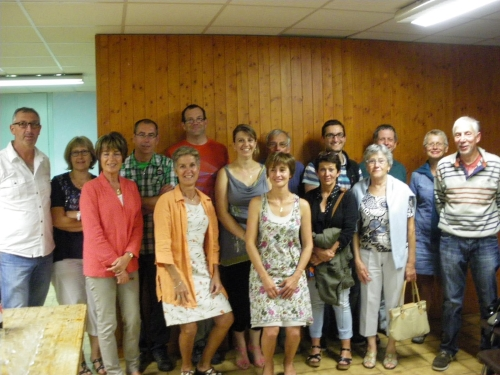 20140831-Rencontre-Elus-Associations
