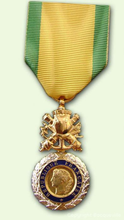 004-Medaille-Militaire