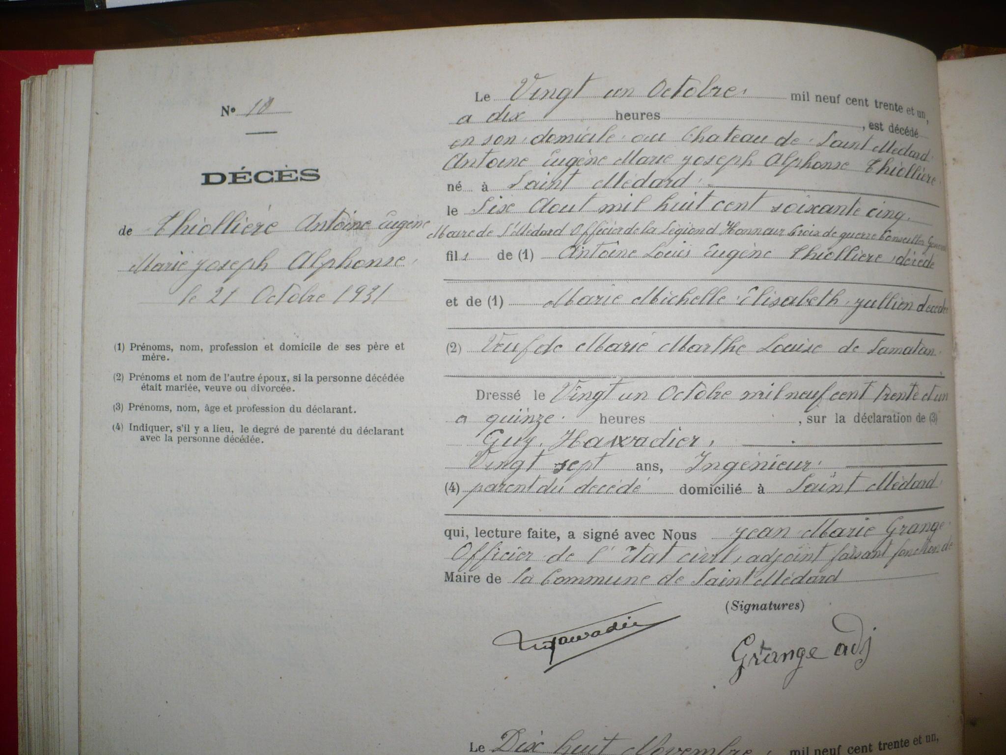 Antoine-Eugene-Marie-Joseph-Alphonse-Thiolliere-21-10-1931.JPG
