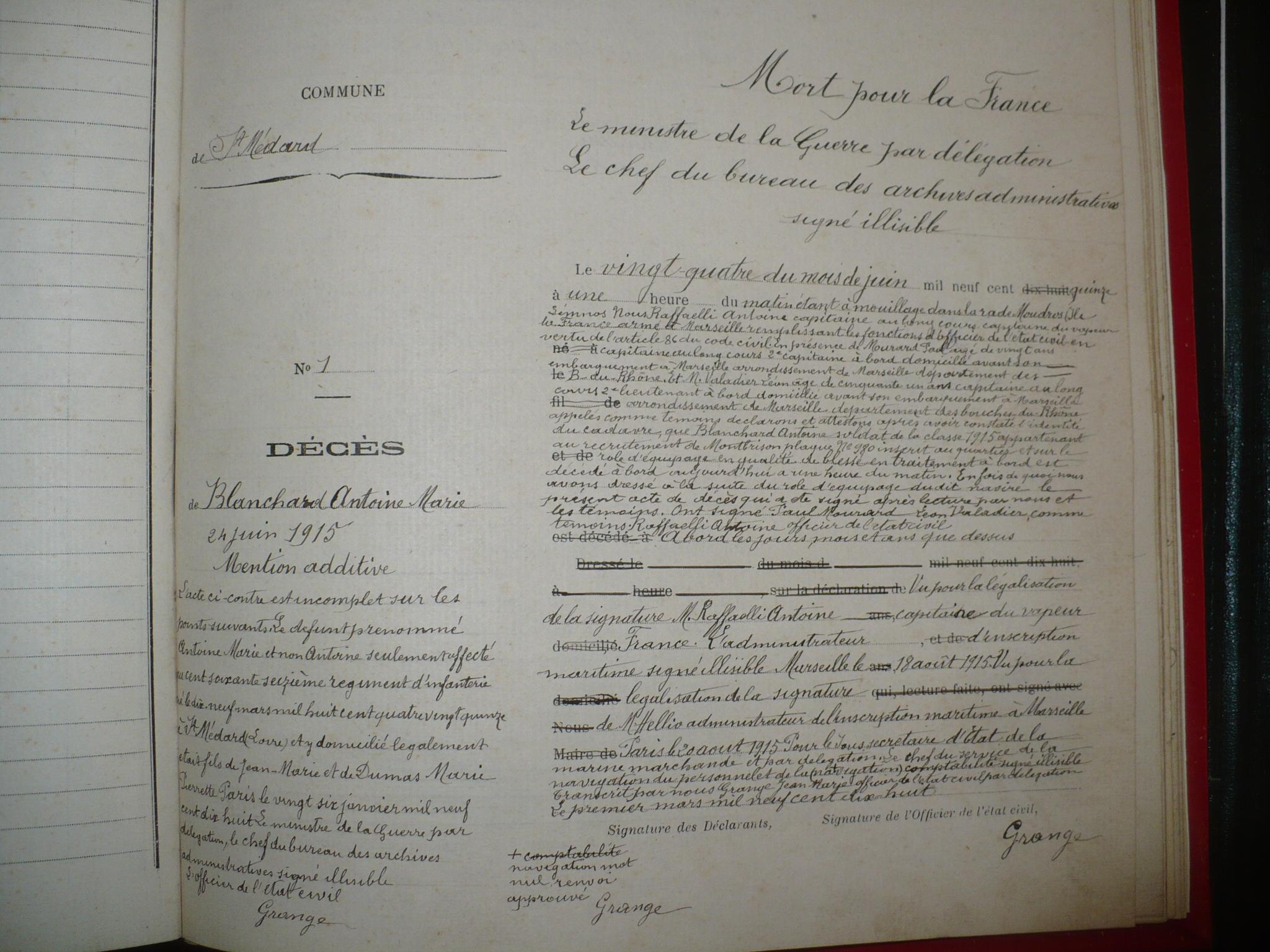 Antoine-Marie-Blanchard-24-06-1915.JPG