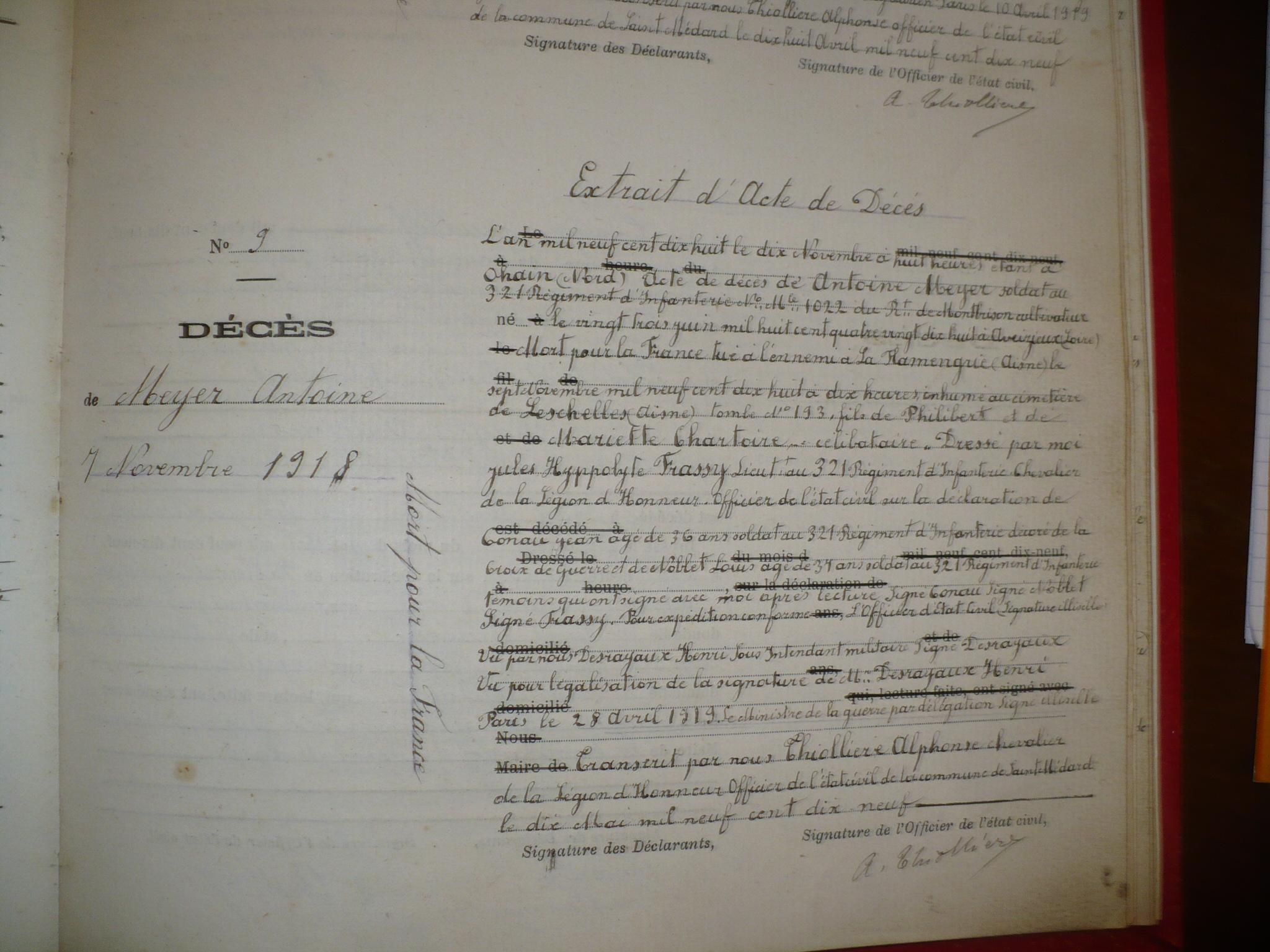 Antoine-Meyer-07-11-1918.JPG