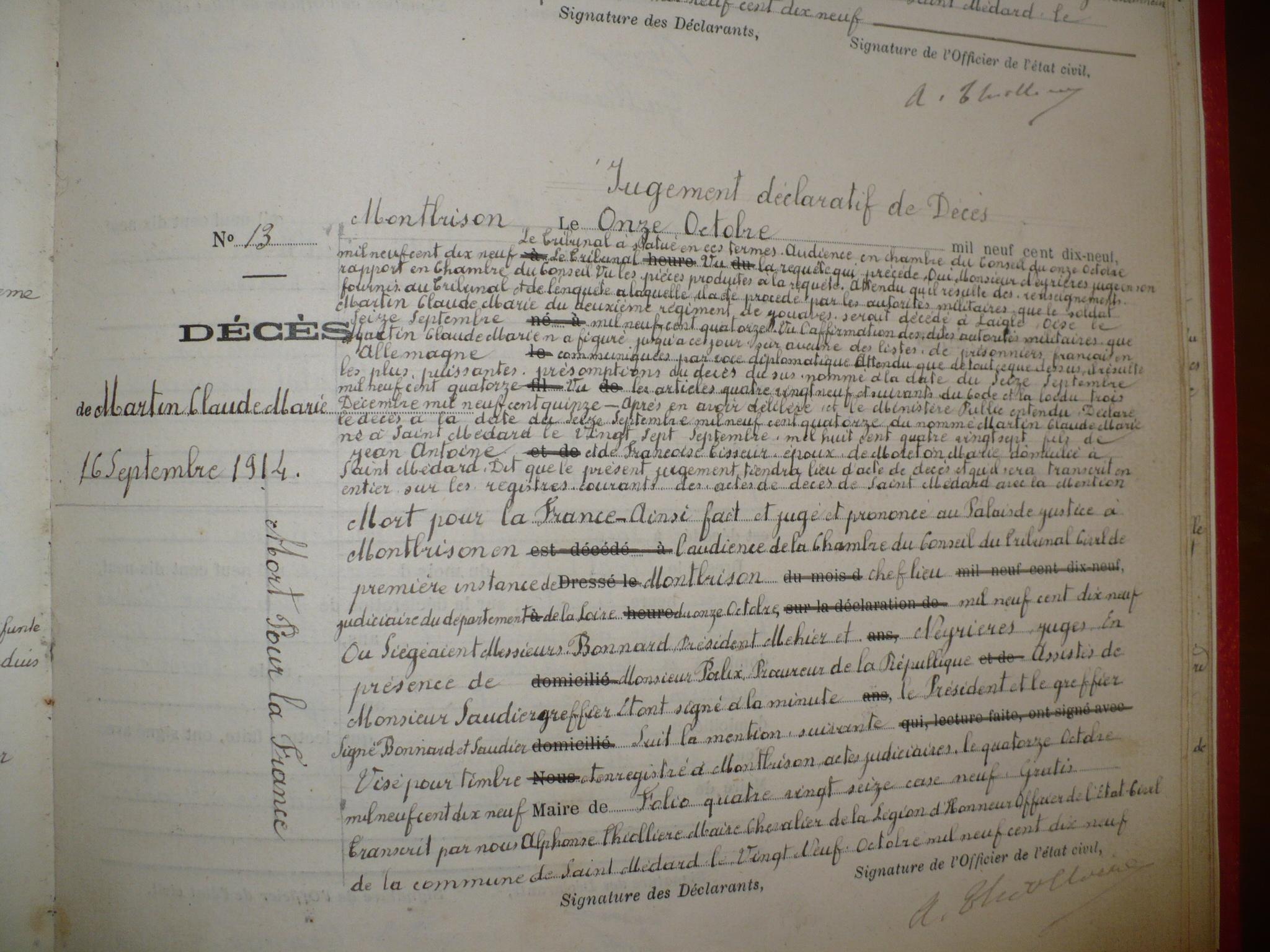 Claude-Marie-Martin-16-09-1914.JPG