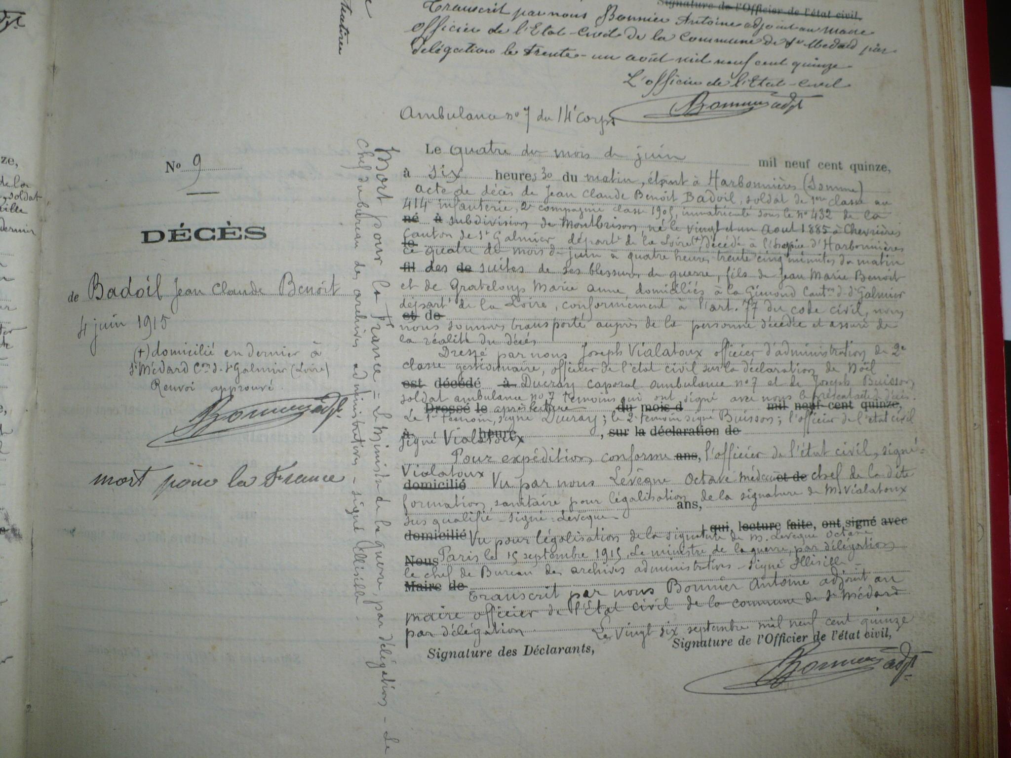 Jean-Claude-Benoit-Badoil-11-06-1915.JPG