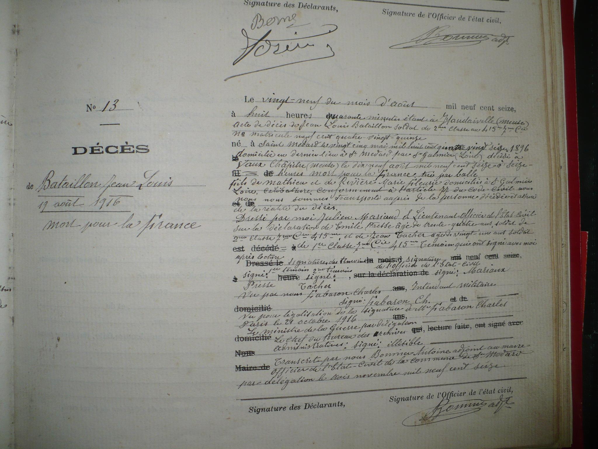 Jean-Louis-Bataillon-19-08-1916.JPG