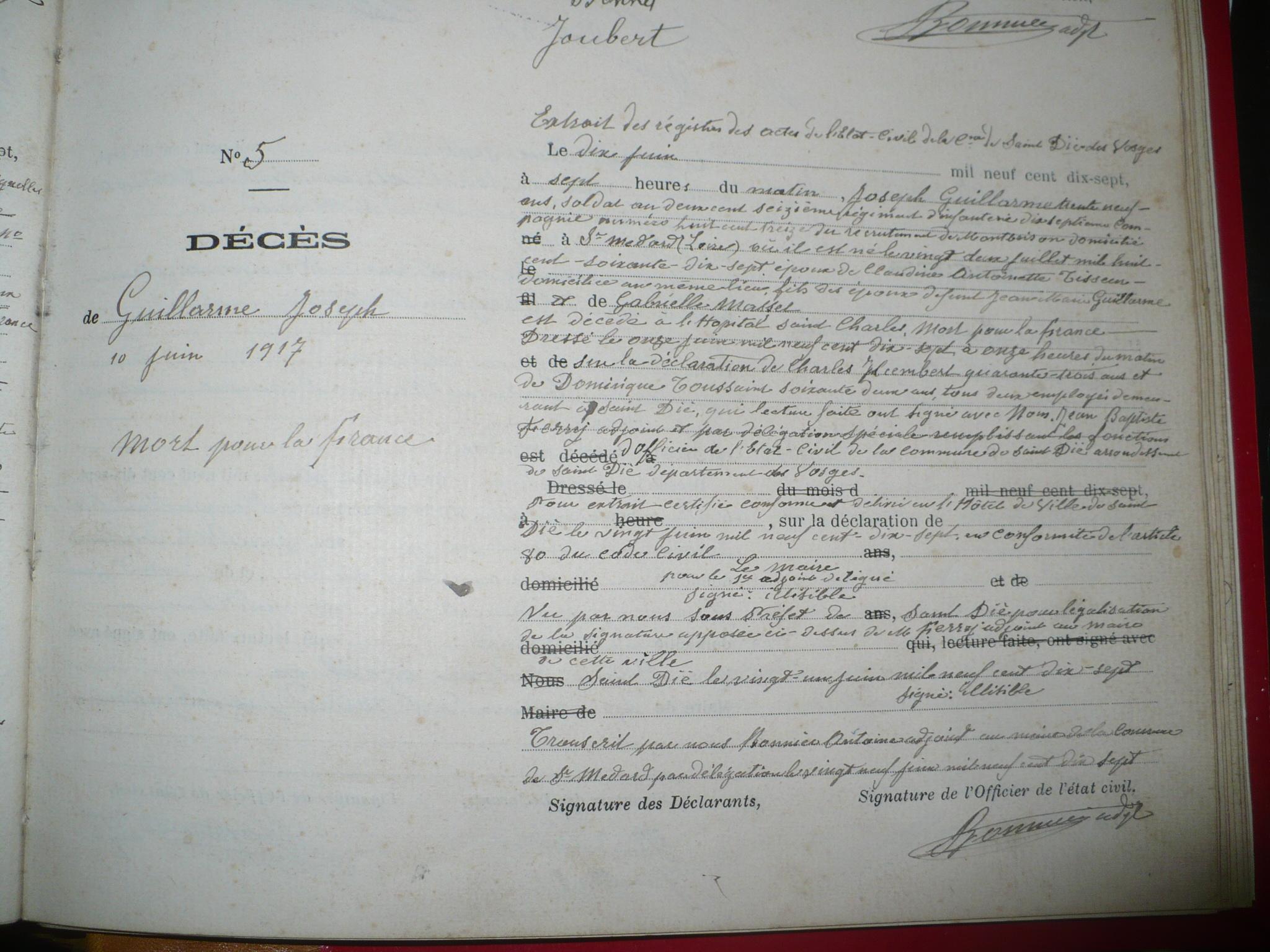 Joseph-Guillarme-10-06-1917.JPG