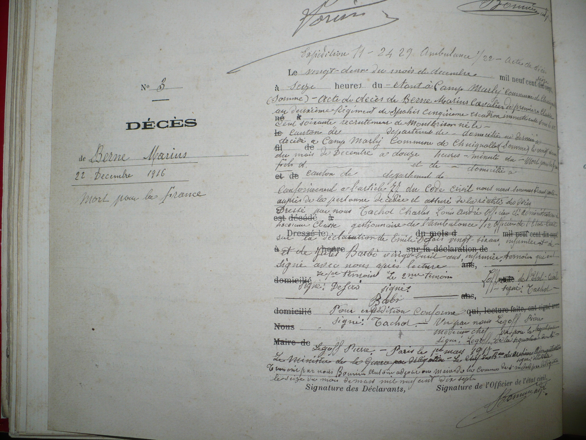 Marius-Berne-22-12-1916.JPG