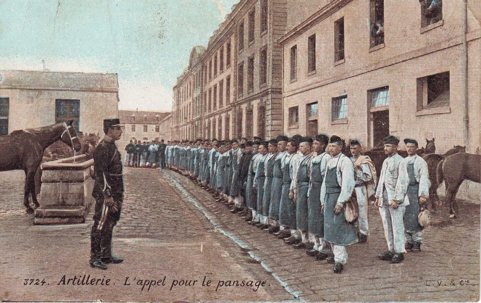 Artillerie-Appel-Pour-Le-Pansage.jpg