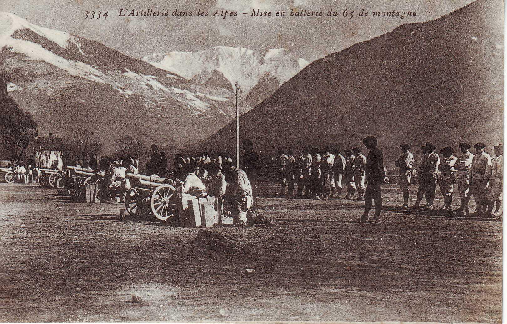 Artillerie-De-Montagne-Batterie-De-65.jpg