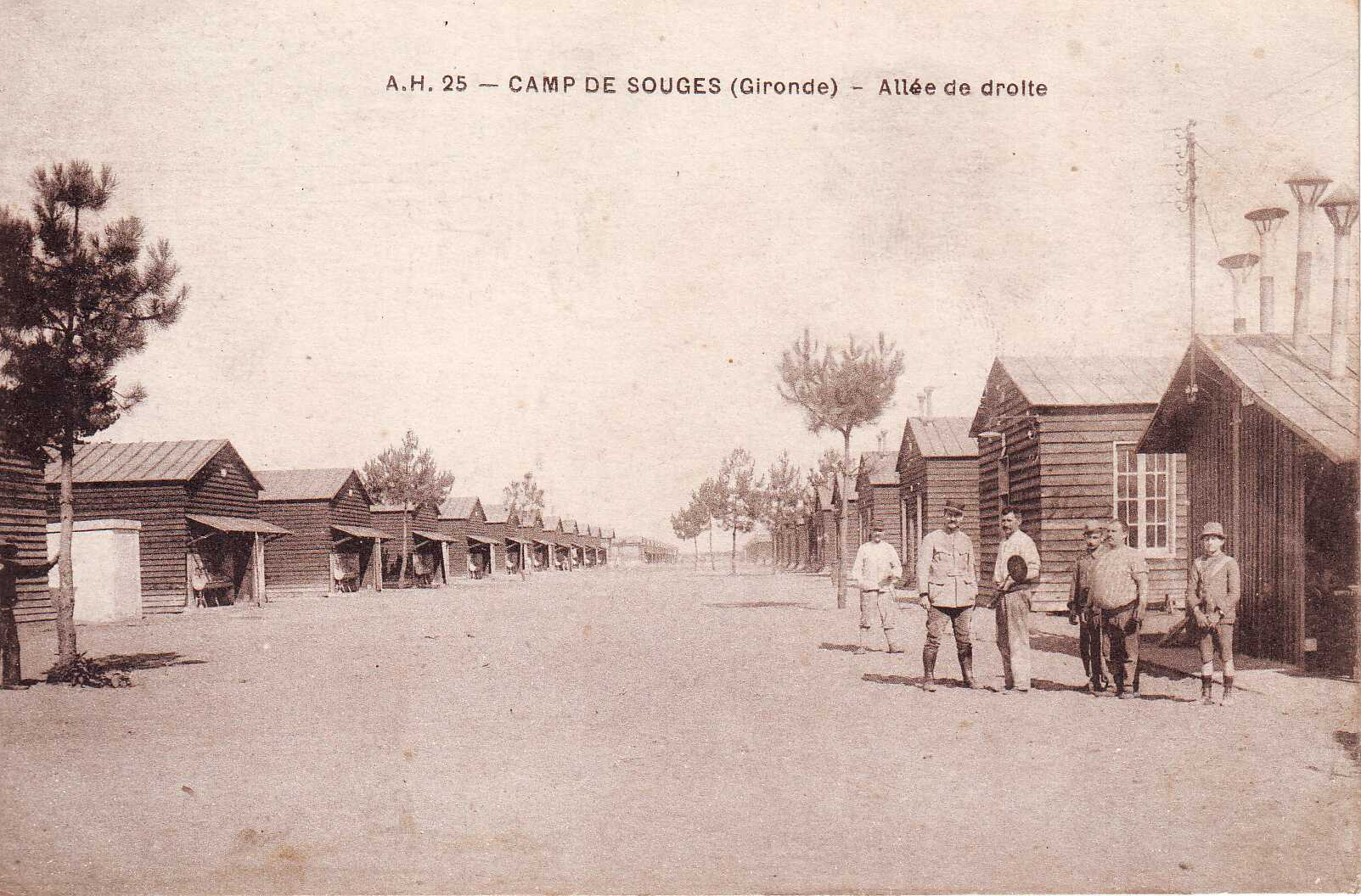 Camp-De-Souges-Gironde.jpg