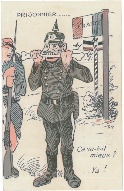 Carte-Postale-Prisonniers.jpg