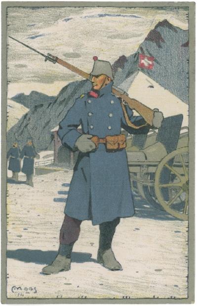Carte-Postale-Soldat.jpg