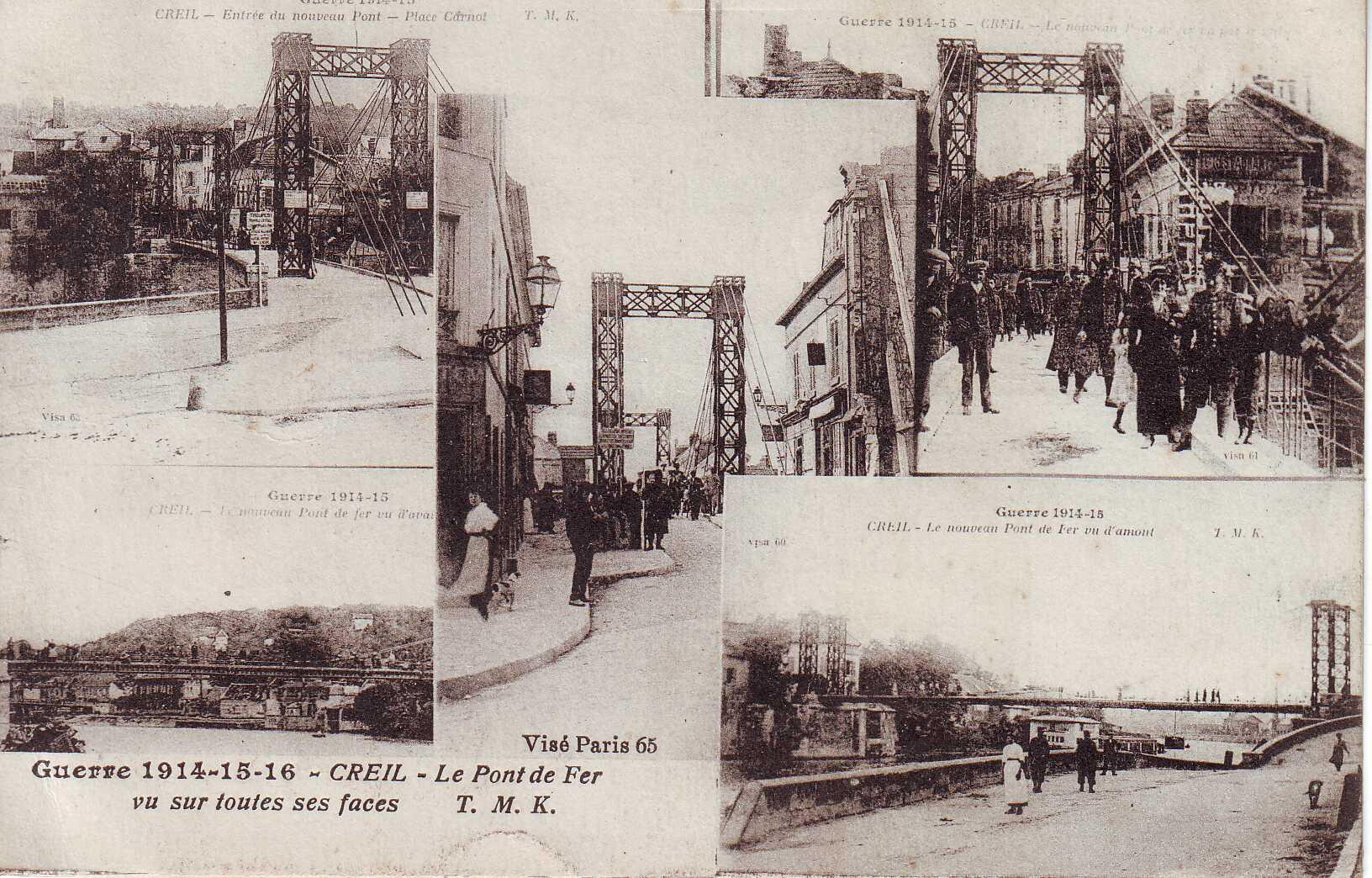 Creil-Le-Pont-De-Fer.jpg