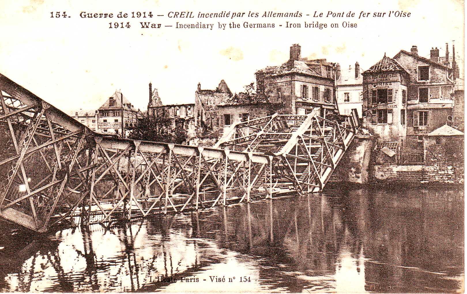 Creil-Pont-De-Fer-Sur-Oise.jpg