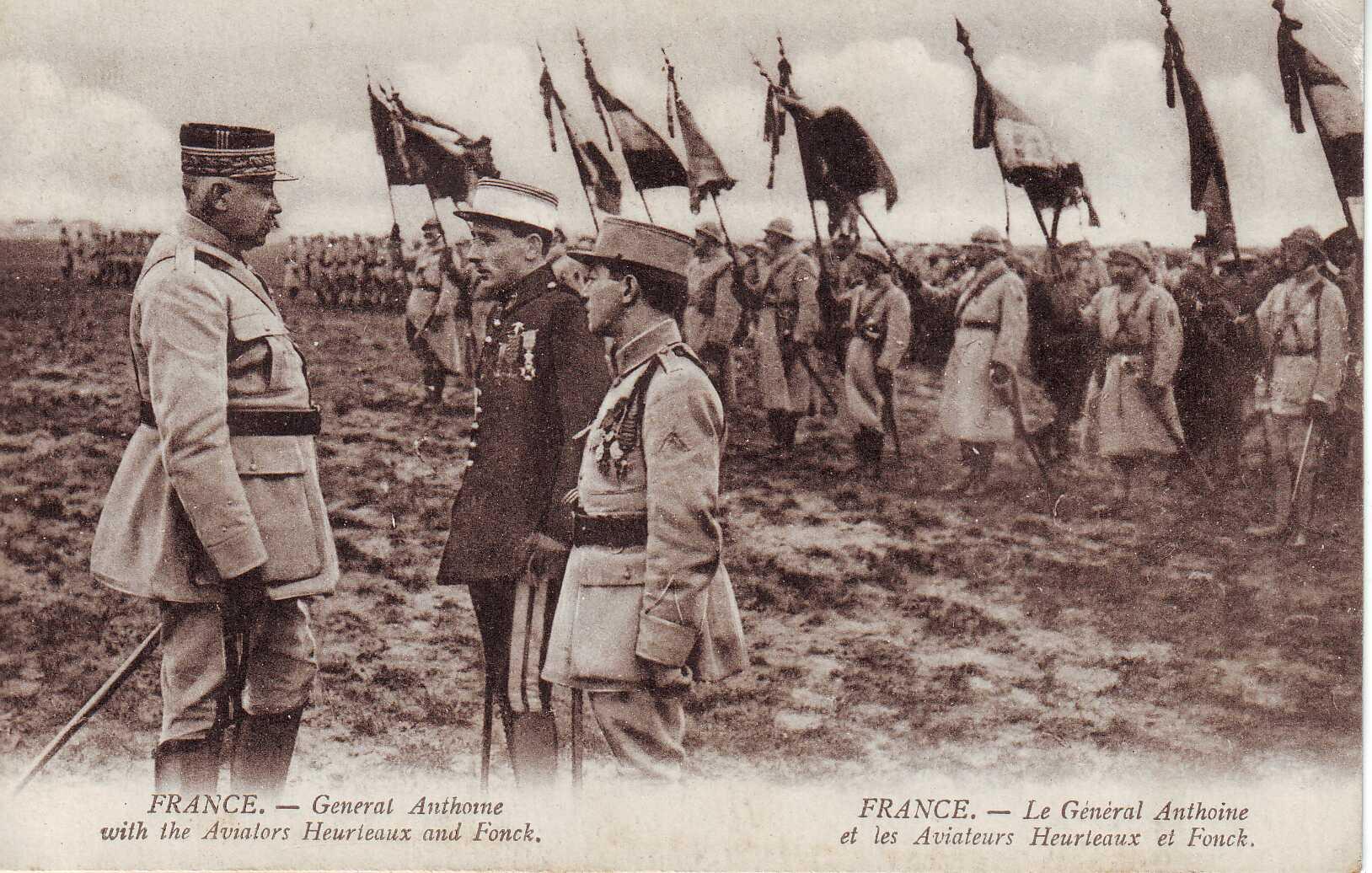 General-Anthoine-Aviateurs-Heurteaux-Fonck.jpg