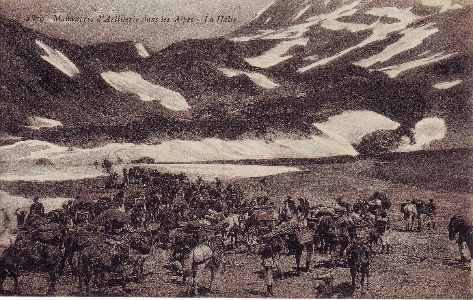 Manoeuvres-Artillerie-Alpes.jpg