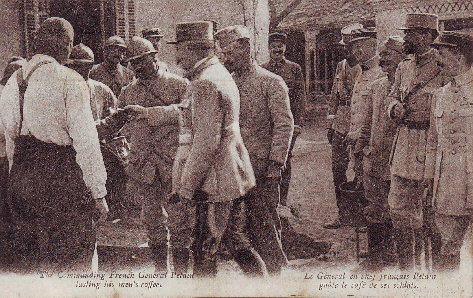 Petain-Goute-Le-Cafe-Des-Soldats.jpg