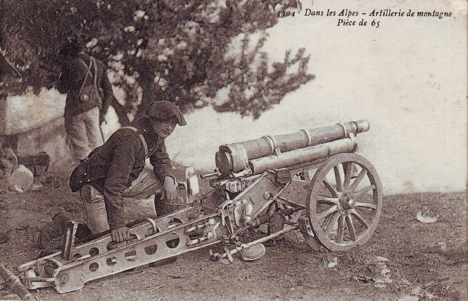 Piece-De-65-Artillerie-De-Montagne.jpg