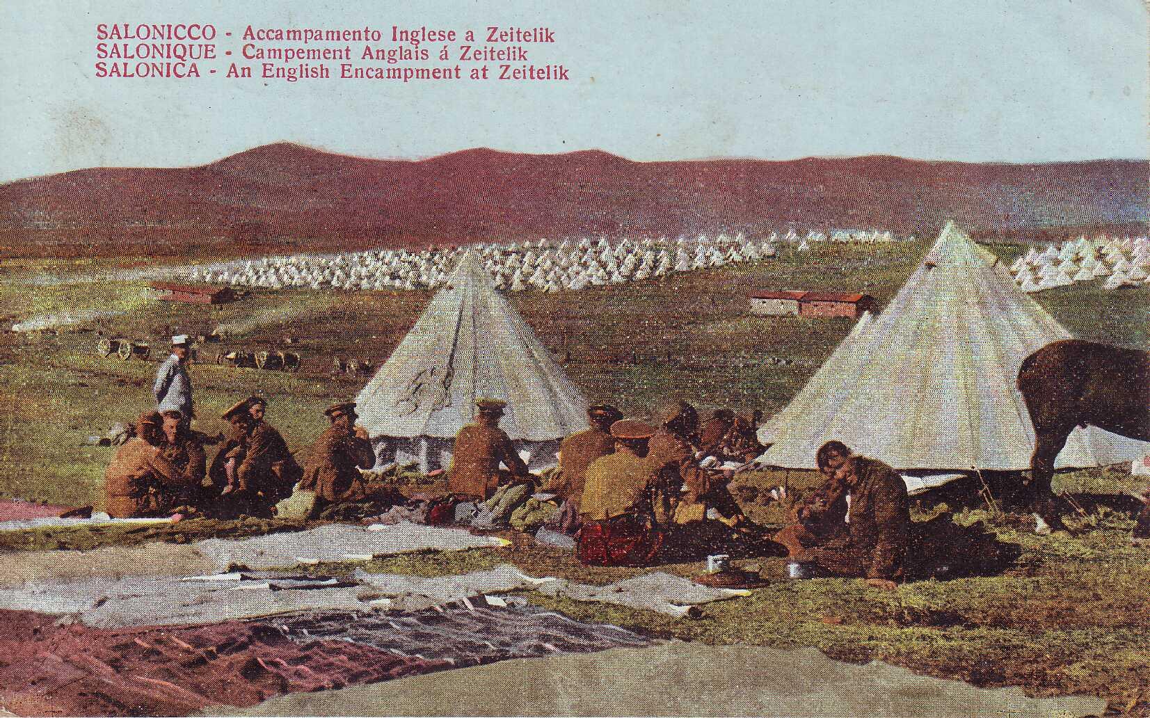 Salonique-Campement-Anglais.jpg
