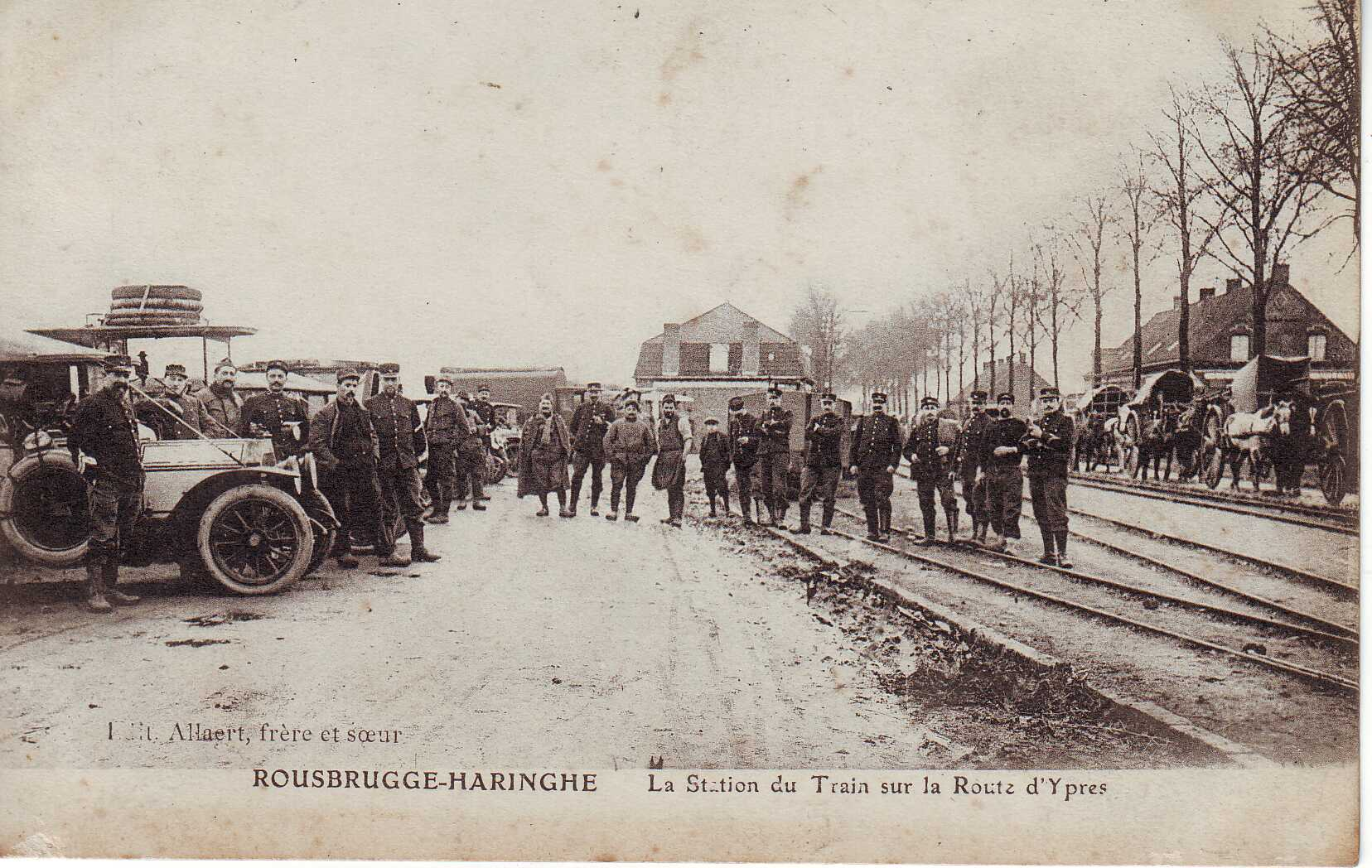 Station-Du-Train-Sur-Route-Ypres.jpg