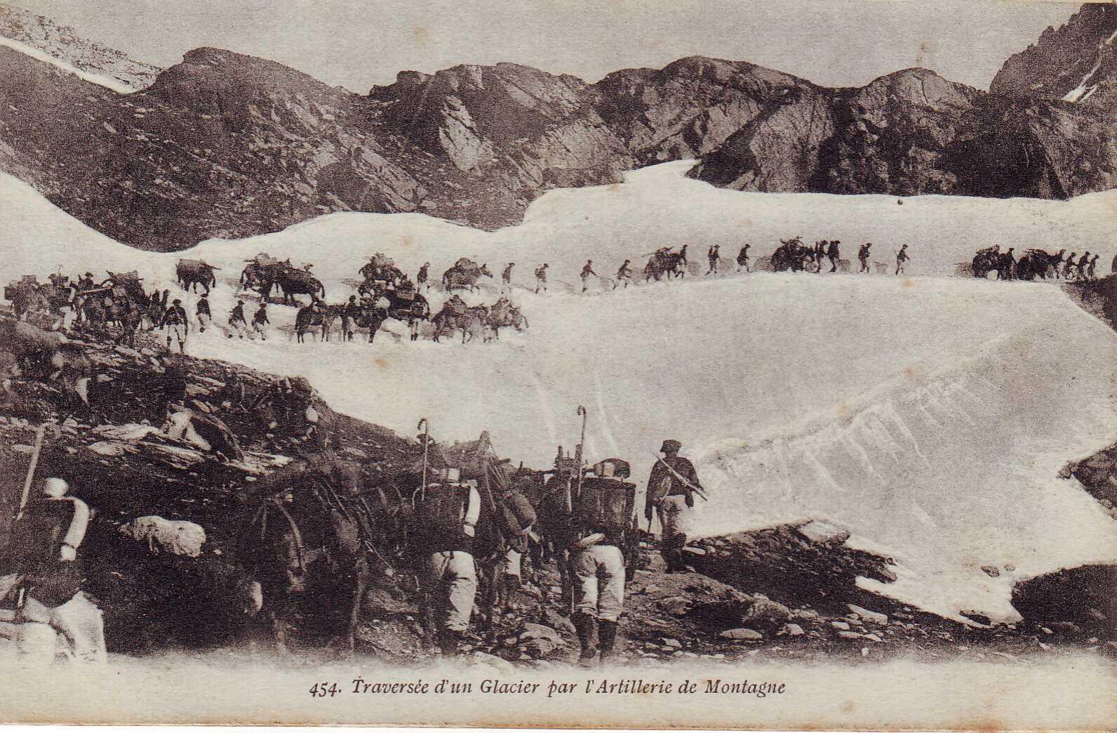 Traversee-Glacier-Artillerie-De-Montagne.jpg