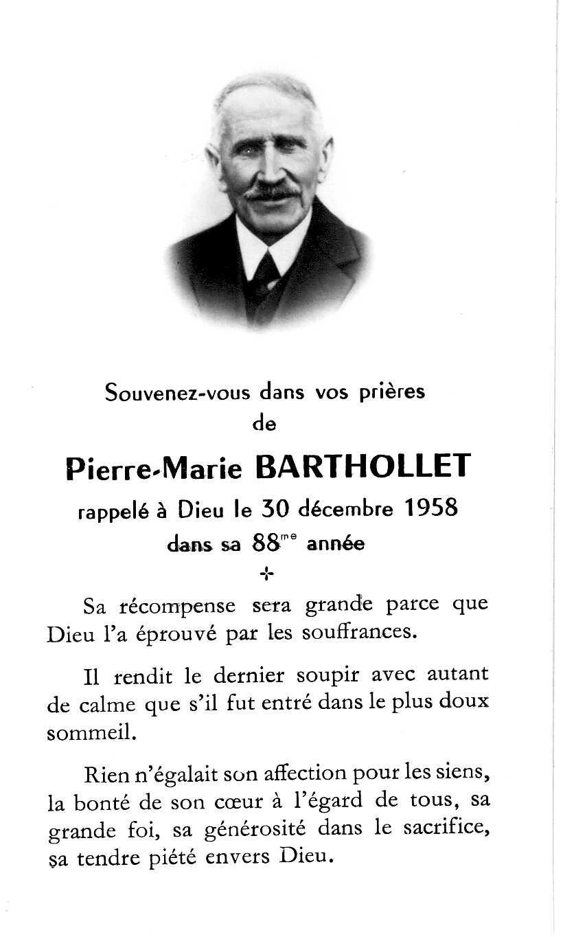 Pierre-Marie-Regis-Barthollet-Avis-De-Deces.jpg