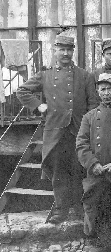 Pierre-Marie-Regis-Barthollet-Militaire-1915.jpg