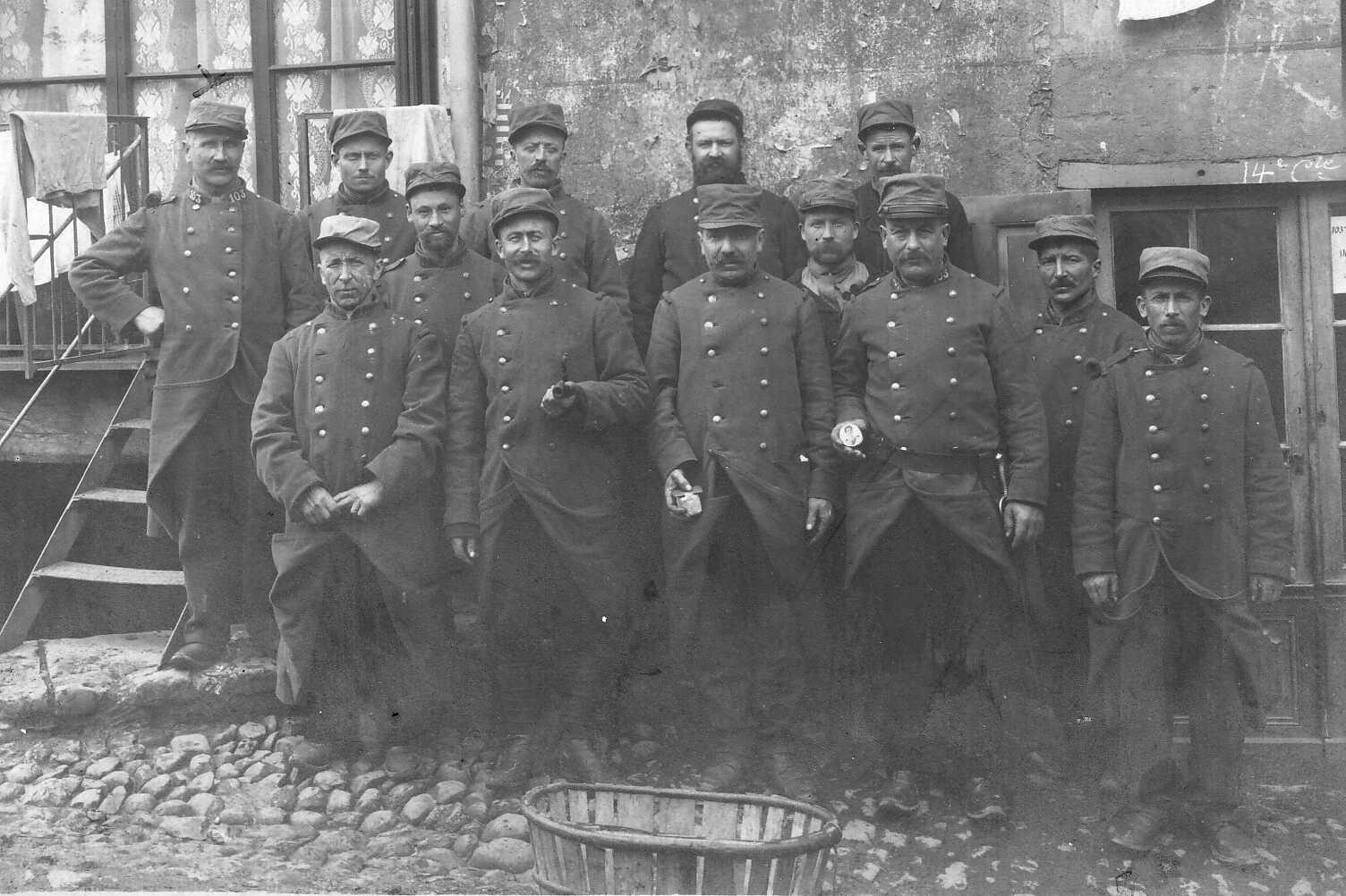 Pierre-Marie-Regis-Barthollet-Soldats.jpg