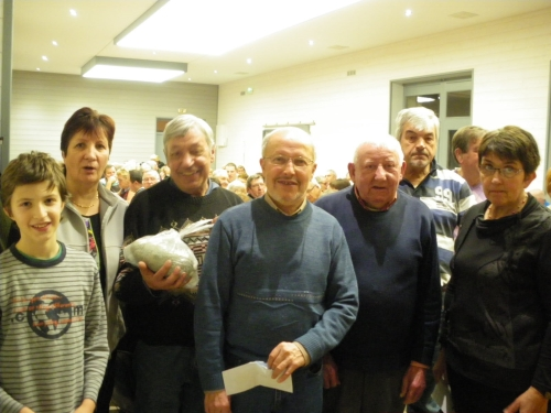 20150111-Gagnants-Concours-Belote