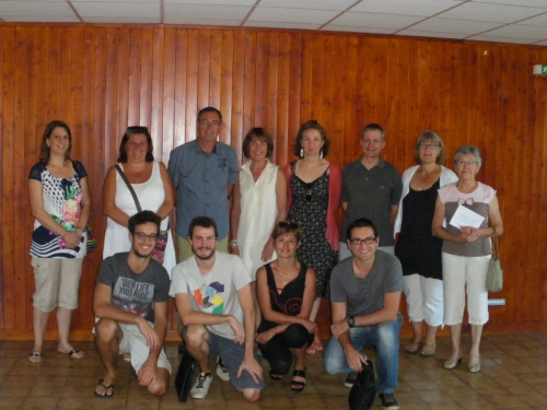 20150831-Saint-Medard-Associations