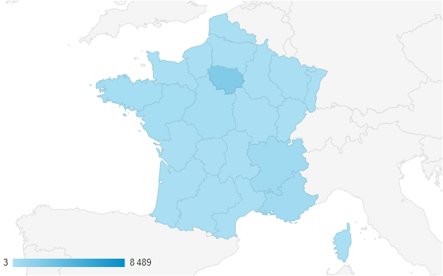 20191126-Google-Analytics-France