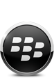 BlackBerry-Store